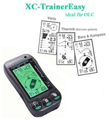 xc  trainer easy airotec